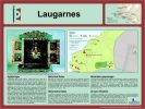Laugarnes - Upplýsingar
