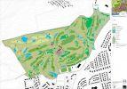 Golfklúbbur Akureyrar - Deiliskipulag tillaga